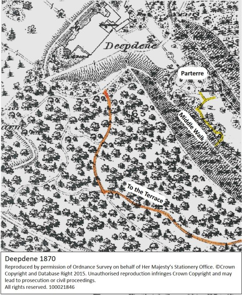 deepdene_paths_1870